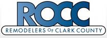 Remodelers of Clark County