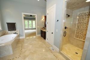 Bathroom Remodel Vancouver Wa bathroom remodeling vancouver wa | scherer enterprises