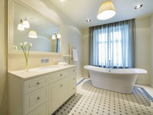 Professional Bathroom Remodeling Vancouver WA