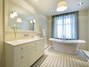 Bathroom Remodeling Vancouver WA Scherer Enterprises - Bathroom remodel vancouver wa
