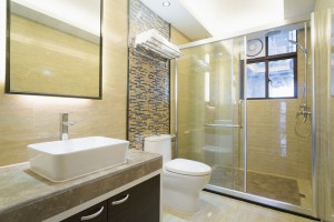Expert Bathroom Remodeling For Vancouver WA
