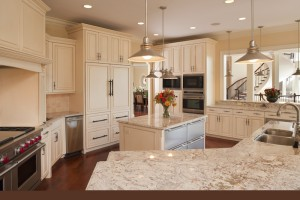 Kitchen Remodeling Vancouver WA | Scherer Enterprises
