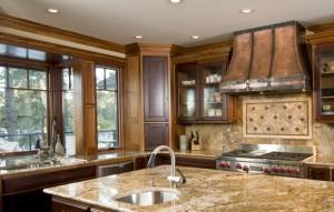 Bathroom Remodel Vancouver Wa kitchen remodeling vancouver wa | scherer enterprises