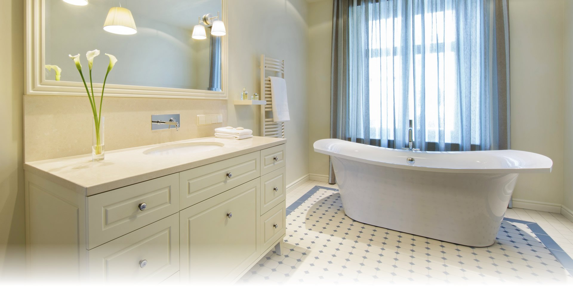 Remodeling contractor vancouver wa scherer enterprises for Bathroom remodel vancouver wa