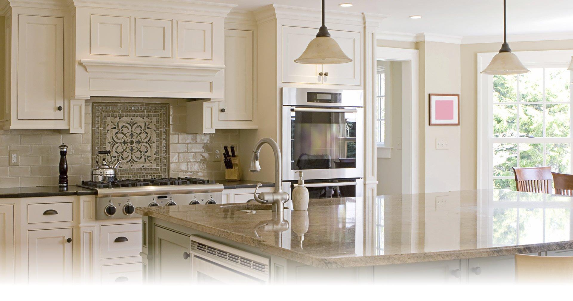 slide-kitchen-remodeling-vancouver-wa