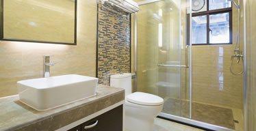 Bathroom Remodel Vancouver Wa remodeling contractor vancouver wa | scherer enterprises
